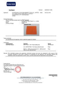 YOYO-PVC-tarpaulin-EN71-2-3-2012-p1