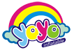 YoYo Inflatable, inflatable bounce house, obstacle course